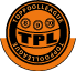 Top Pool League
